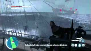 AC3  Seeschlacht Mission   Dailymotion Video