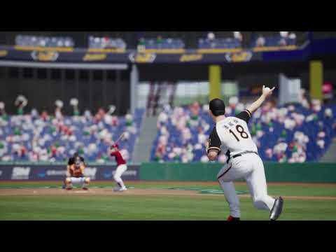 CPBL職業棒球2021
