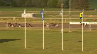 Vidéo de la course PMU PRIX VARA ENTREPRENADS LOPP