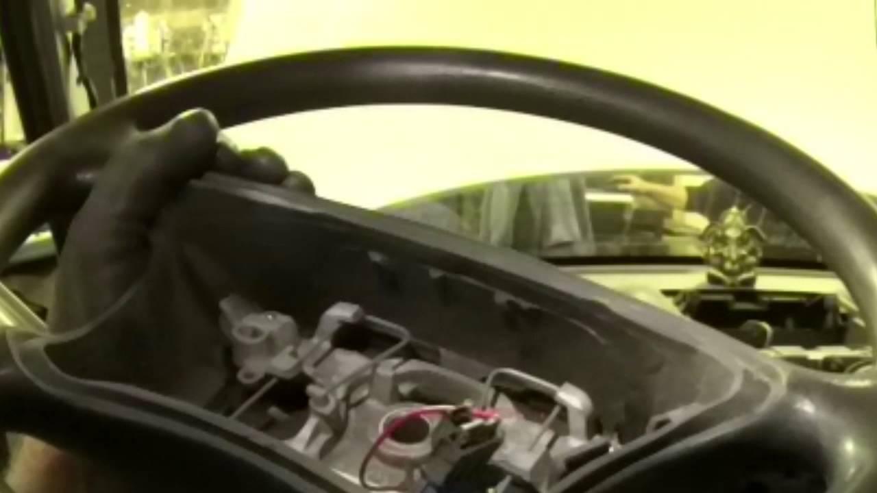 Подробно расписаны модификации автомобилей peugeot partner tepee 1. 6 mt outdoor: все технические. Рекомендованная цена новой машины, руб. Тип трансмиссии: мкпп 5. Разделительный подлокотник спереди: да.