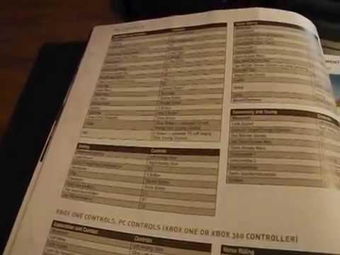 Witcher 3 Wild Hunt Prima Guide Pdf
