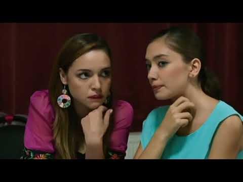 Fatih Harbiye 3.rész HunSub videó letöltés