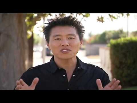 Vern Yip's tips on refreshing your home