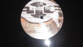 Koss & A.G. - Supernatural (Acapella)
