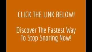 Dental Mouthpiece for Sleep Apnea