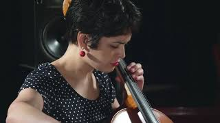 Ana Carla Maza - Huayno
