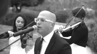 Download Shai Barak - Boi Kallah chuppah song (Original version by Leonard Cohen) MP3 song and Music Video