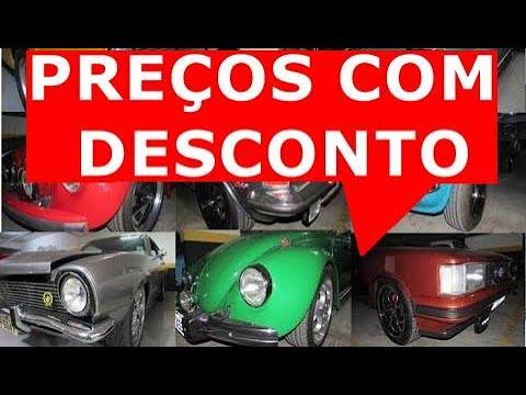 loja-de-carros-antigos-à-venda.-todos-com-desconto-no-preço-para-vender