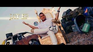 El Boogie Boogie - JAY EF   [ Video Oficial ]