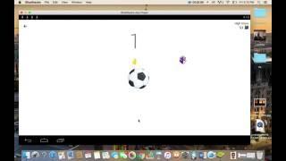 Gambar cover Facebook Messenger Soccer Cheat