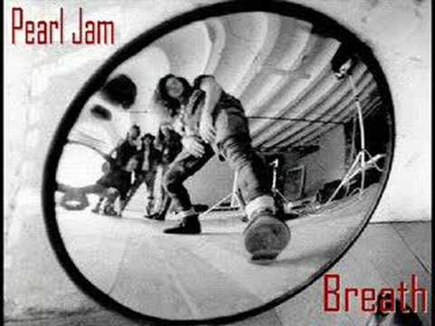 pearl-jam-breath-thegargantuansock