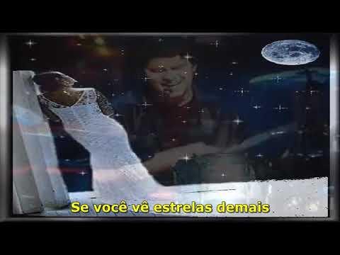 Download Roupa Nova  - Anjo (Ao Vivo)( Legendado )