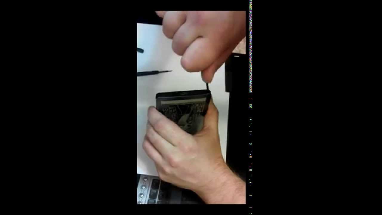 Аккумулятор для Samsung Galaxy S4 i9500 NFC Оригинал - YouTube