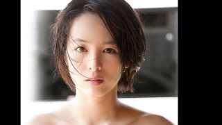 説明 Nana Seino 愛知県稲沢市出身 1994年10月14日生れ B型 160Cm.