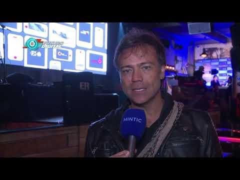 'La de Troya' Nueva Serie de RTVC Play | C47 N7 #FuturoDigitalTV