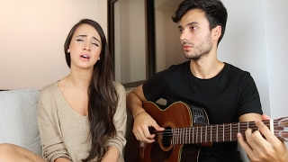 """Mariana Nolasco """"Corcovado"""" Tom Jobim (cover)"""