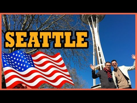VLOG: FINAL DE SEMANA NOS ESTADOS UNIDOS 🇺🇸 | Will e Greg