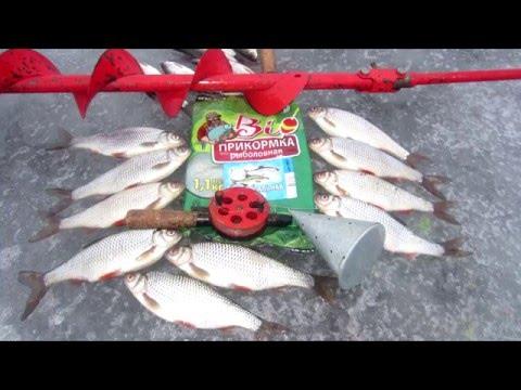 Зимняя рыбалка смотреть онлайн бесплатно — хорошее