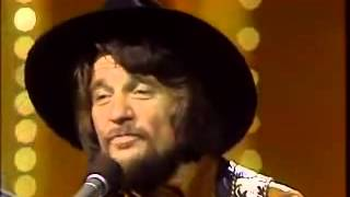 Johnny Cash   Waylon    There Ain't No Good Chain Gang   YouTube