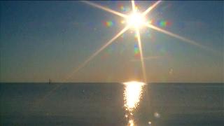 Моря России  Азовское море | Спецпроект | Телеканал «Страна»