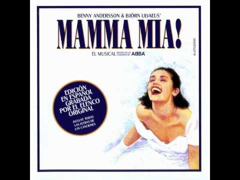 Mamma Mia! - Va todo al ganador