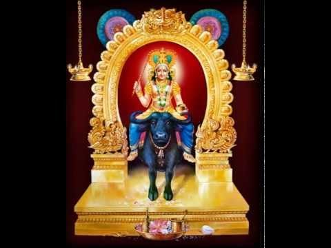 Suprabhatham Chithra Arun-AVANANGATTILKALARI VISHNUMAYA TEMPLE