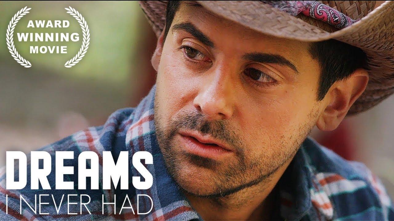 Dreams I Never Had   Award Winning Movie   Full Length   HD   Drama