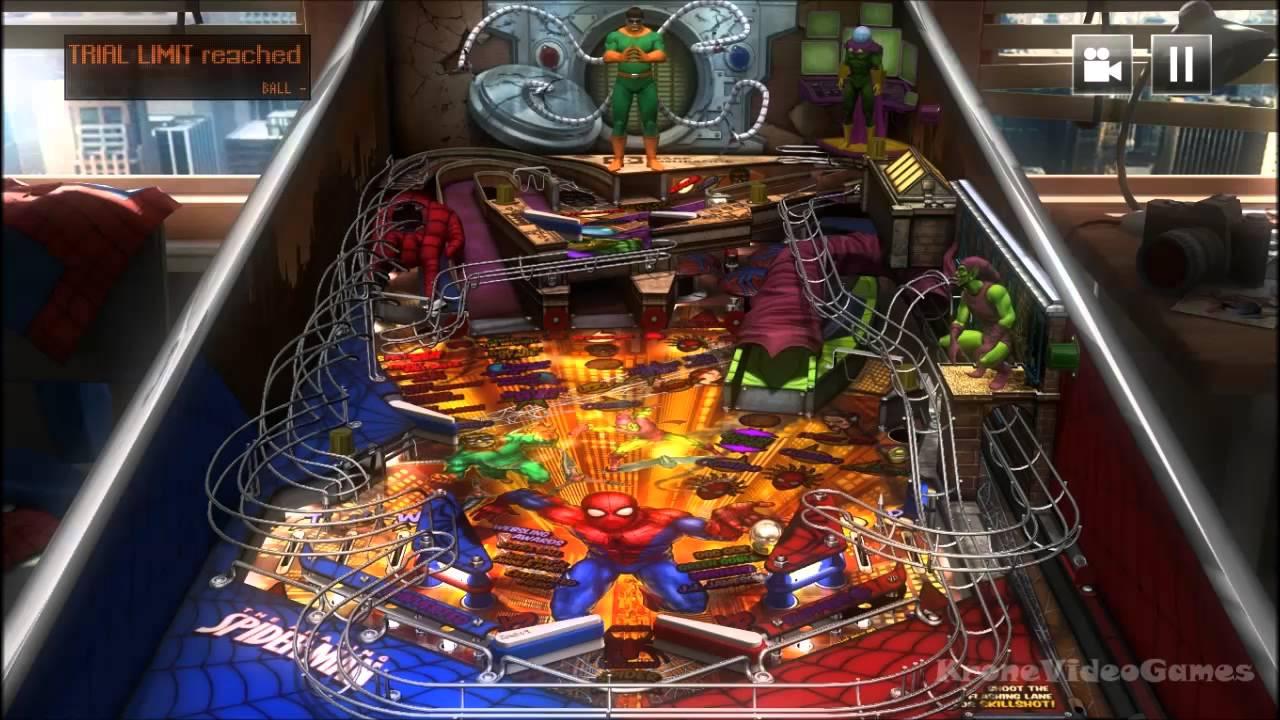 Pinball fx 2: star wars pinball full game free pc, download, play.