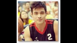 ALAY KO SAYO by Xian Lim with 4WILLDRIVE