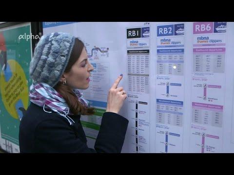 Language registers: levels of formality | alpha Lernen erklärt Englisch
