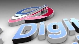 الفيديو الفيروسية الإنتاج والتوزيع من BL الشركات الرقمية