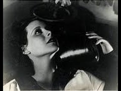 Exstase Ecstasy   Hedy Lamaar 1933  with English Subs