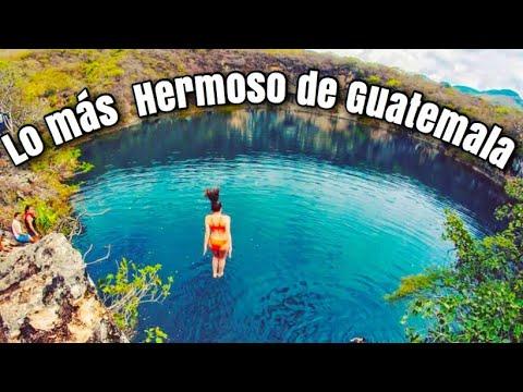 Botas Acepta Que Extraña Mucho A KELY Cenotes Candelaria