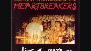 Johnny Thunders & The Heartbreakers - Don