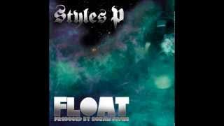 I Need Weed - Styles P (Float)