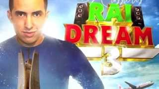Dj Cassious - Intro Rai Dream 3