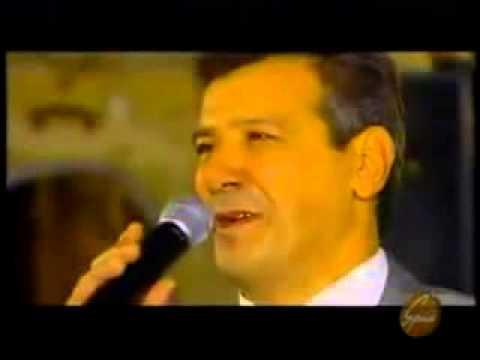 Ağalar Bayramov: Ey Azərbaycanlı - Bütün Millət buna mütləq qulaq asmalı !!!