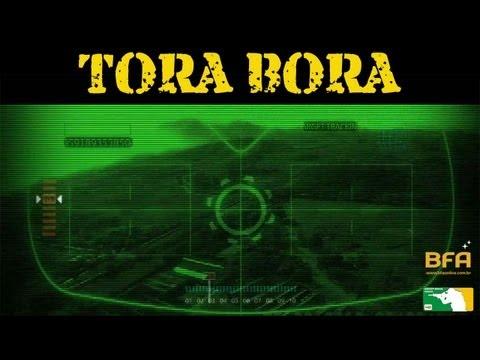 Airsoft Brasil Videos - Tora Bora (vídeo tático / tactical video)