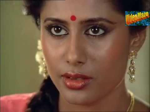 Dil Hi Dil Mein |  movie:  Aaj Ki Awaz (1984) Song by Mahendra Kapoor