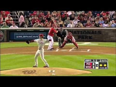 download Stealing Home Compilation