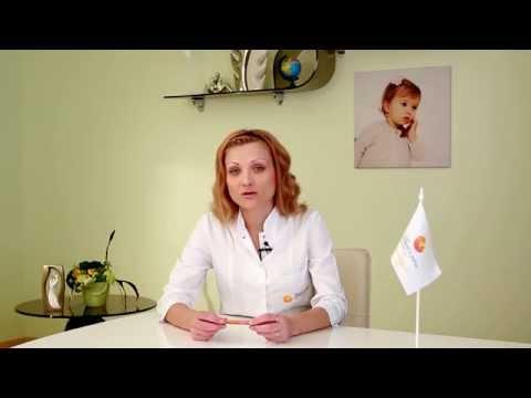 Планирование беременности. С чего начать?из YouTube · С высокой четкостью · Длительность: 1 мин23 с  · Просмотры: более 28000 · отправлено: 28.09.2012 · кем отправлено: Мати та дитина