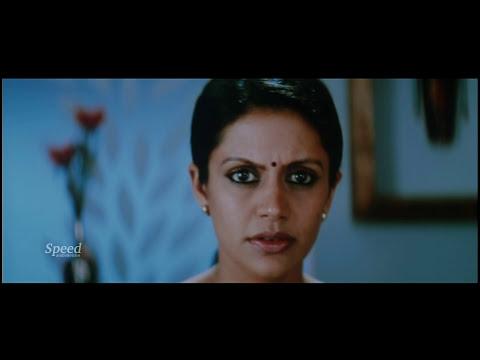 Manmadhan tamil full movie | new tamil movie new release|Simbu|Jyothika| Sandhanam  new upload 2016