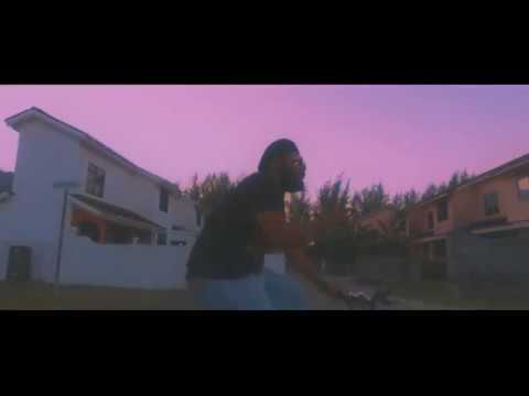 Damasy - Lennox (Official music video)