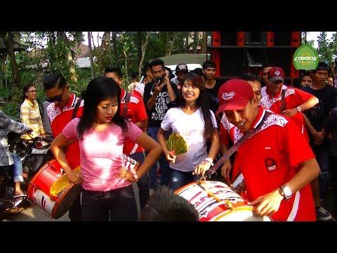 Video Terbaru Kecimol MEGANTARA Live Di Kopang Bersama Dancer Hot Dan Cantik