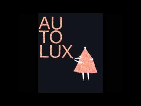 AUTOLUX TRANSIT TRANSIT FULL ALBUM