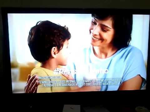 ESCALADA DO NE TV 1 EDIÇÃO 03/08/2016