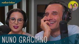 🔥Auto de Fé🔥 - Nuno Graciano