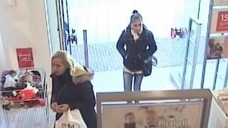 Rijswijk: Handtas gestolen van kinderwagen