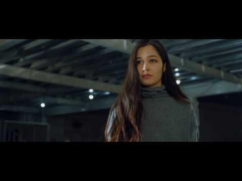 LoDko - Chi ayalguu ( Official Video ) 2017