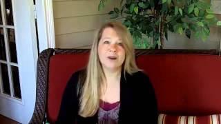 Debbie Turner Preservation Of Wealth Testimonial